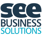 SeeBusinessSolutions_LOGO_FINAL_RGB_website